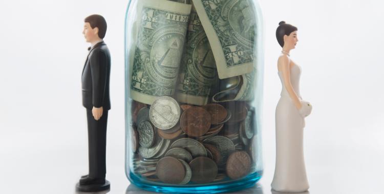 Régimen Económico Matrimonial de Participación