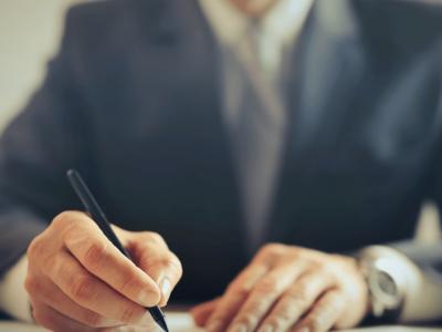 La necesidad de contratar a un abogado en un divorcio