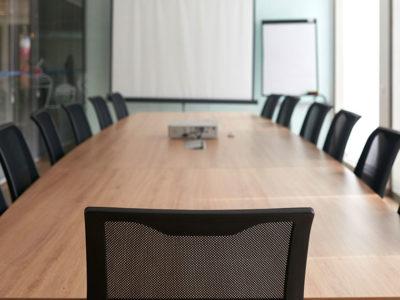 Qué es la negociación colectiva