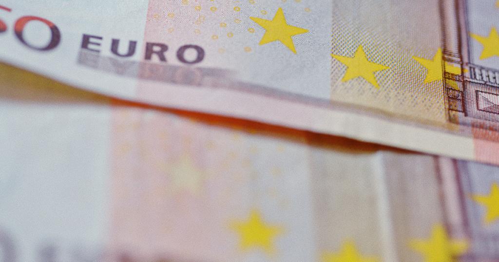 Capitalización del paro o pago único