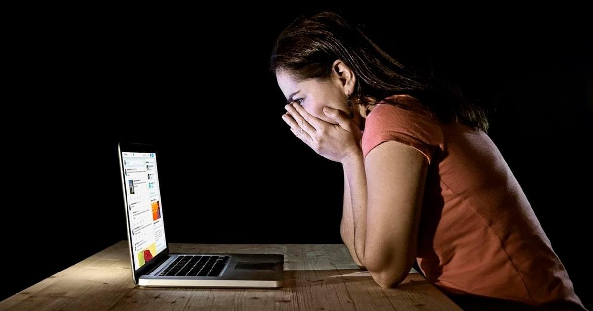 Delitos frecuentes a través de WhatsApp y Redes Sociales