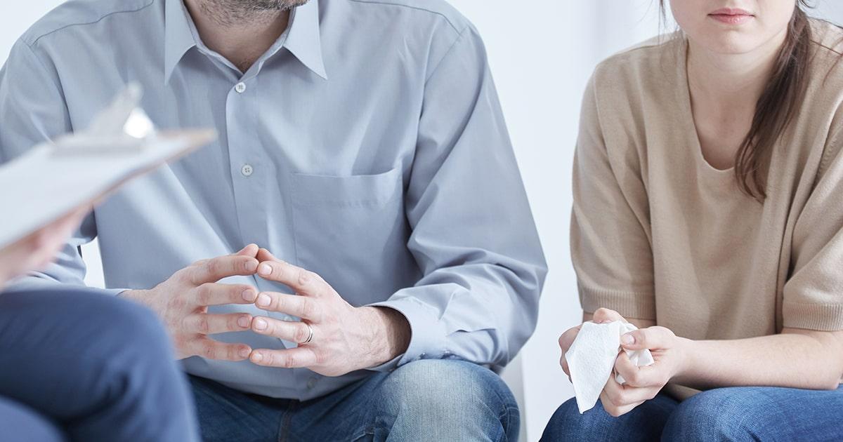 Abogado divorcios express en Sevilla